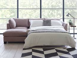 sofa bed and sofa set modular sofas sectional sofas living it up