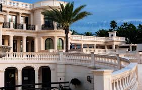 top 10 planets most expensive billionaire houses haammss
