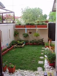 Small Landscape Garden Ideas Exterior Small Home Garden Small Backyard Landscaping Small