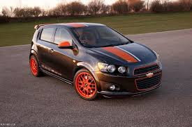 modified chevrolet aveo automotive pinterest chevrolet aveo