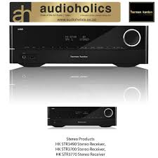 harman kardon home theater receiver harmo kardon best deals prices in south africa from audioholics co