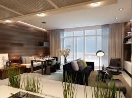 grandview360 luxury serviced apartment johor bahru home