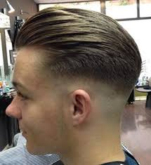 midway to short haircut styles 10 of the most badass low fade hairstyles