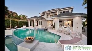 direct from the designers house plans fantastic new house plans added in april may 2017 from direct