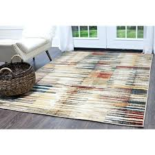 Area Rugs Oklahoma City Area Rugs Okc Rug Stores In Oklahoma City Cleaning Cheap