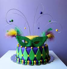 mardi gras cake decorations 80 best mardi gras cake images on mardi gras