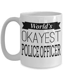 academy graduation gift officer gifts academy graduation gifts