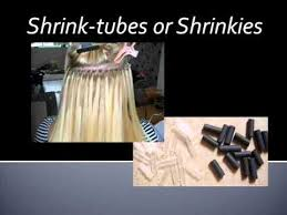 shrinkies hair extensions various kinds of hair extensions