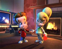 cindy vortex jimmy neutron wiki fandom powered wikia