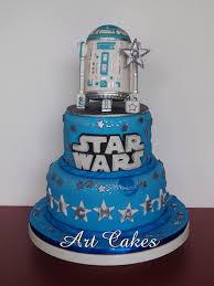 star wars cake star wars cake art cakes and cake