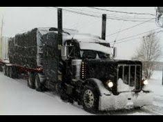 like progressive truck driving http www facebook com