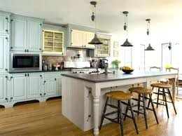 large kitchen island for sale kitchen islands large large kitchen islands for sale island with