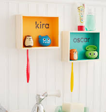 Kids Bathrooms Ideas 7 Kid Friendly Bathroom Ideas Parents