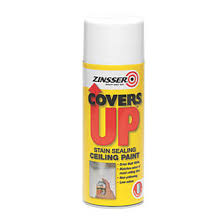 Anti Mould Spray For Painted Walls - damp proof paint anti damp paint screwfix com