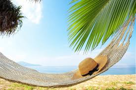 online get cheap relaxing vacations aliexpress com alibaba group