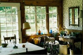 Indie Desk Beautiful Desk Green Hipster House Image 250785 On Favim Com