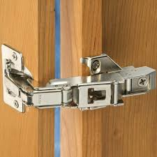 cabinet door hinges repair 35mm hinge hole repair kit bifold