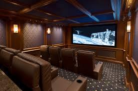 mrg theater isftv com