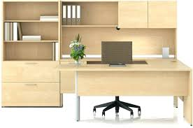 room partition designs small office partition ideas designs india modular partitions