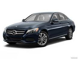 mercedes png review mercedes benz c300 2015 u2014 allgermancars net