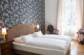 design hotel wien zentrum the 25 best hotels in wien zentrum ideas on