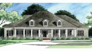 100 house plans farmhouse country old fashioned country