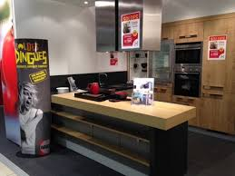 darty cuisine showroom destockage de cuisine best with destockage de cuisine fabulous