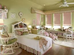 Bedroom Window Ideas Bedroom Window Curtains And Drapes Smart Trick For Bedroom
