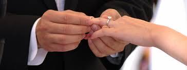 wedding ring jackets wedding ring enhancers wraps guards harrington