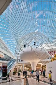 gallery of chadstone shopping centre callisonrtkl the buchan