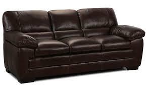 Top Quality Sofas Sofas Simon Li Furniture
