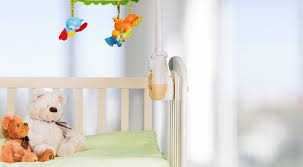top 10 best portable baby crib reviews editor u0027s pick