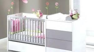 chambre enfant alinea alinea chambre bebe lit roulotte pour enfant xcm gipsy