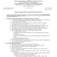 example of cna resume resume example and free resume maker