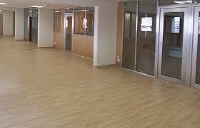 revetement de sol pour chambre revêtements de sols pvc ou moquette pour vos bureaux espace