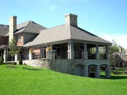 House Designs Ky Custom Home Designs Lexington Ky Dream House Designs Shai