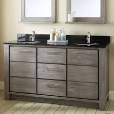 bathroom double vanities for small bathrooms sink and cabinet large size of bathroom double vanities for small bathrooms sink and cabinet sink and vanity