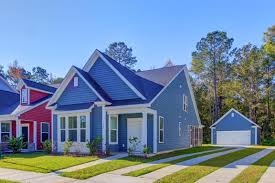 Lowcountry Homes Search Low Country Homes