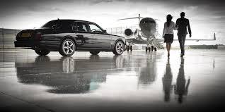 boston limo service to logan airport