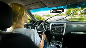 nissan altima 2016 windshield details matter 2013 nissan altima windshield wiper innovation