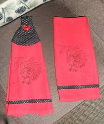 Machine Embroidery Designs For Kitchen Towels 184 Best S Machine Embroidery Images On Pinterest Machine