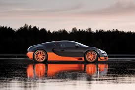 car bugatti gold the 25 fastest cars in the world pictures specs performance