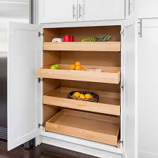kitchen pantry storage cabinet ideas kitchen pantry storage ideas to organize your cabinets