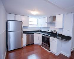 One Bedroom Homes For Rent Near Me by Cambridge Apartments For Rent Apartment Rental Experts