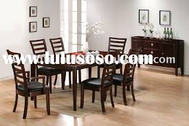 thomasville dining room sets table furniture