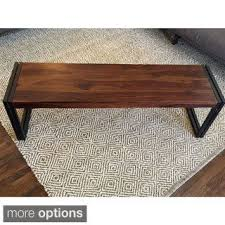 Overstock Bedroom Benches 32 Best Benches For Entry Images On Pinterest Entryway Bench