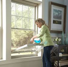 Window Cleaning Austin Tx Replacement Windows And Patio Doors