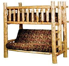 log cabin bedroom sets home design ideas log cabin bunk beds