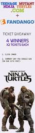 win free tickets to halloween horror nights 28 best tmnt inspiration images on pinterest teenage mutant