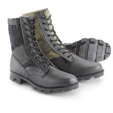 womens tactical boots canada spec s jungle boots 161986 combat tactical boots
